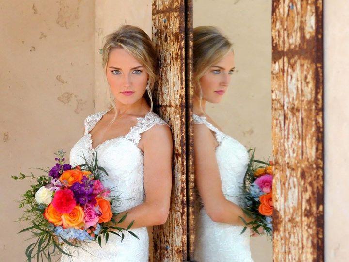 Tmx 1510588346121 Mirror Bride North Myrtle Beach, SC wedding venue