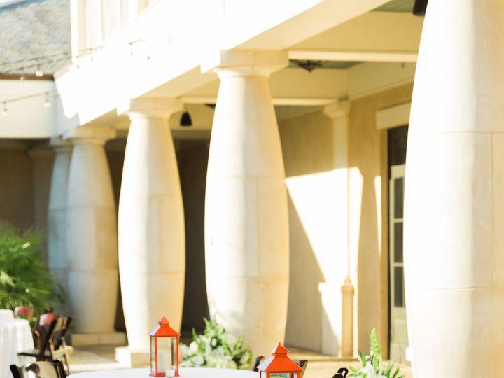 Tmx 1516296704 16f8388e484c5e3f 1516296699 49bd5c2f7f720f0a 1516296654512 35 0047 North Myrtle Beach, SC wedding venue