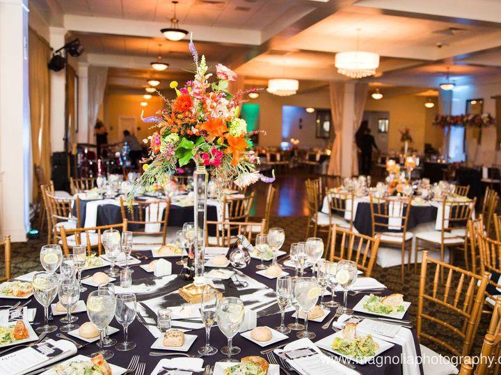 Tmx Ballroom 11 51 566830 158317097968525 North Myrtle Beach, SC wedding venue