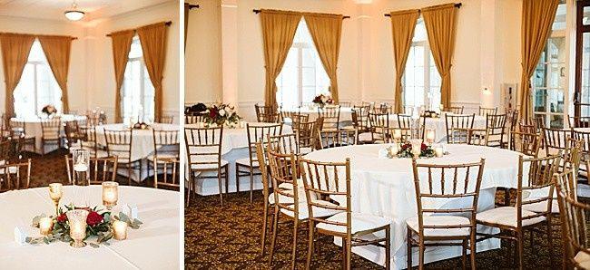 Tmx Ballroom 1 51 566830 158317097887259 North Myrtle Beach, SC wedding venue