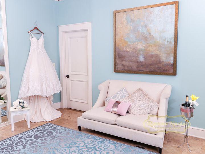 Tmx Bridal Suite 9 51 566830 158317098340489 North Myrtle Beach, SC wedding venue