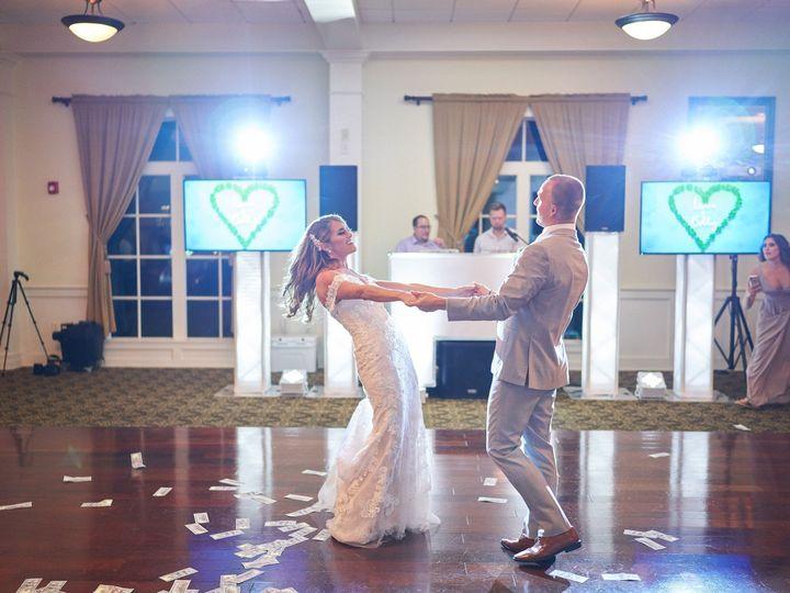 Tmx Dancing 8 51 566830 158317098111190 North Myrtle Beach, SC wedding venue