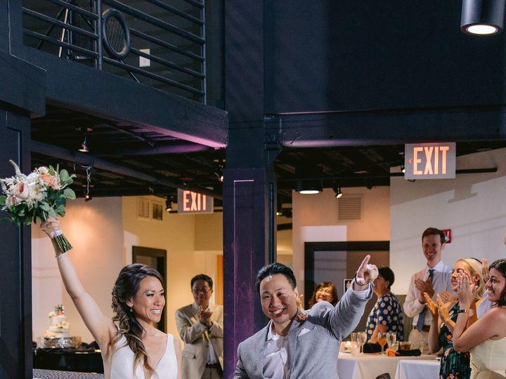 Tmx Introductions 51 566830 1561416477 North Myrtle Beach, SC wedding venue