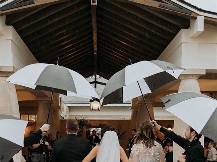 Tmx Rain 2 51 566830 158317098520896 North Myrtle Beach, SC wedding venue