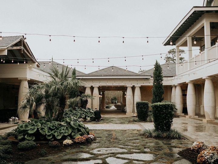 Tmx Rain 4 51 566830 158317098687630 North Myrtle Beach, SC wedding venue