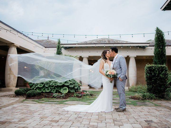 Tmx Veil In The Wind 51 566830 1561416484 North Myrtle Beach, SC wedding venue