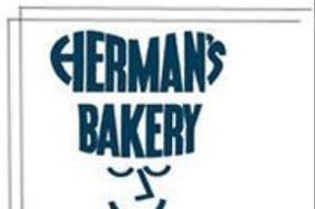 Herman's Bakery