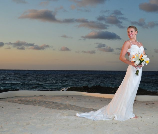 lisa sammons events real wedding planner advice10