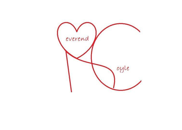 rev coyle logo