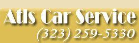 atls car service in los angeles ca