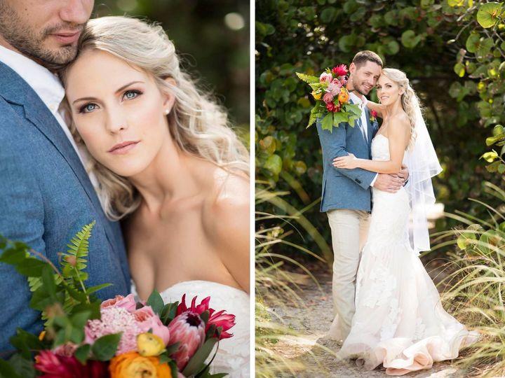 Tmx Capture 51 647830 160045716578059 Dunedin, FL wedding photography
