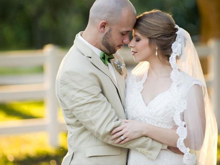 Tmx Pic14 51 647830 160045730752514 Dunedin, FL wedding photography