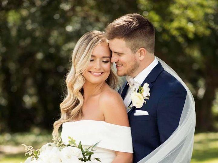 Tmx Pic18 51 647830 160045730815472 Dunedin, FL wedding photography