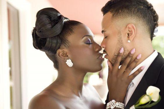 Tmx Pic1 51 647830 160045730634710 Dunedin, FL wedding photography