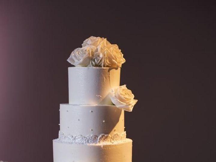 Tmx Pic22 51 647830 160045730898745 Dunedin, FL wedding photography