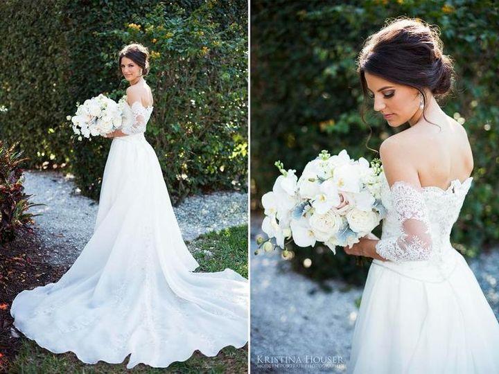 Tmx Pic6 51 647830 160045730732428 Dunedin, FL wedding photography