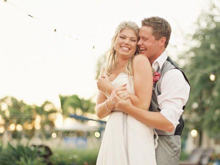 Tmx Pic7 51 647830 160045730766109 Dunedin, FL wedding photography