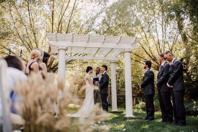 the varnell wedding ceremony 0076