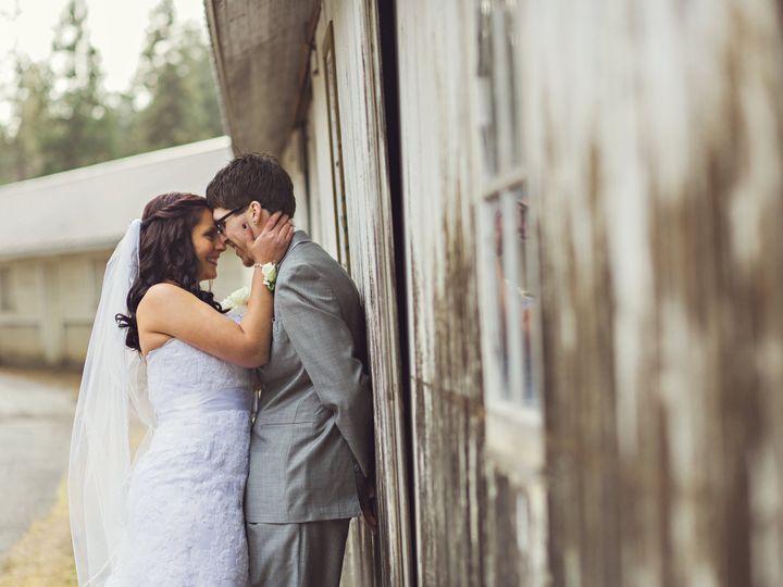 Tmx  A0a5957 51 487830 160210185059681 Spokane, WA wedding venue
