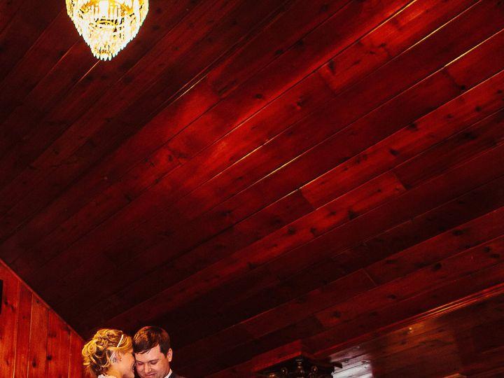 Tmx 1417568467932 Amy Brian 5 18 13 Pass Gallery 3 0215 Spokane, WA wedding venue