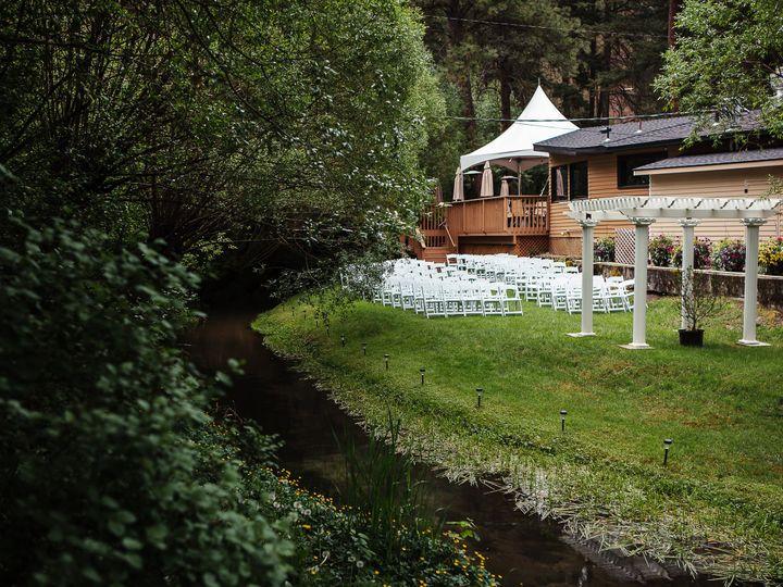 Tmx 1417568490367 Amy Brian 5 18 13 Pass Gallery 0019 Spokane, WA wedding venue