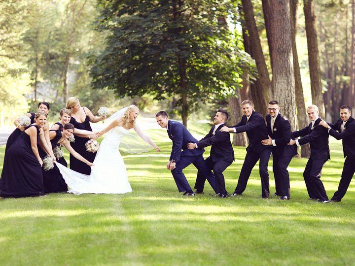 Tmx 1417568533255 Andersonformal 6 Spokane, WA wedding venue