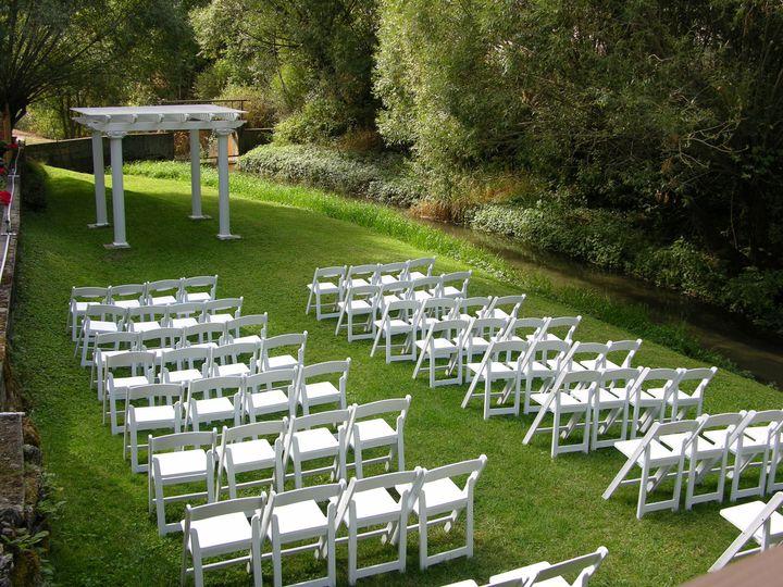 Tmx 1417568590241 Dscn6678 Spokane, WA wedding venue