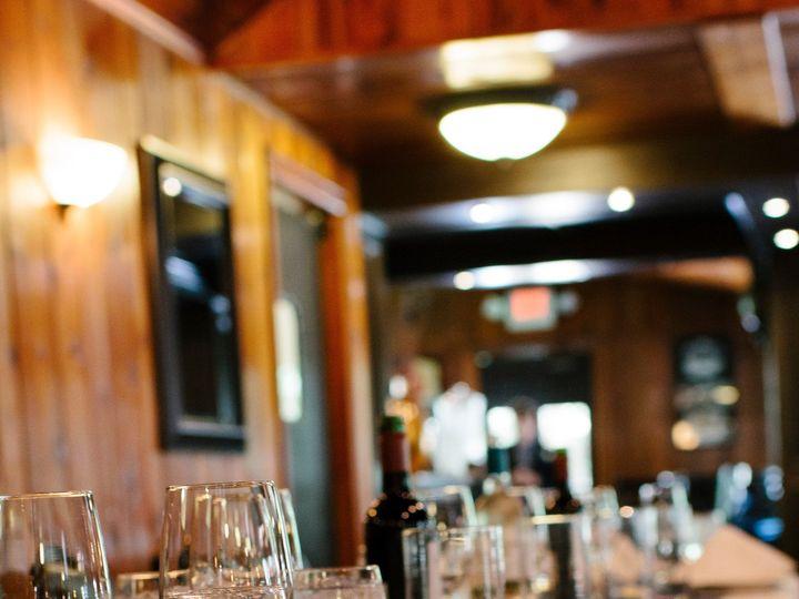 Tmx 1417568628255 Emilywenzellaura John 72614img 0427 Spokane, WA wedding venue