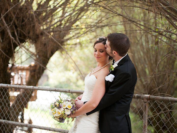 Tmx 1417568681495 Jbp1764 Spokane, WA wedding venue
