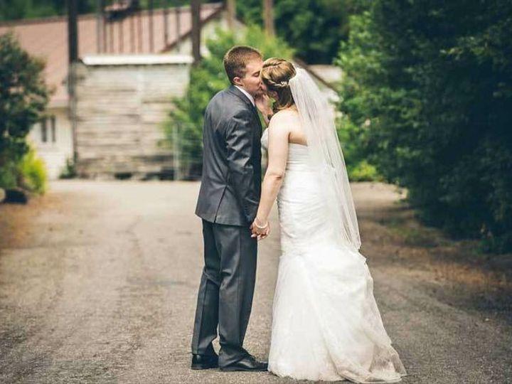 Tmx 1417568729888 Kelly  Wylie 4 Spokane, WA wedding venue