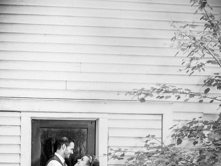 Tmx 1417568775703 Smithvelez 8 Spokane, WA wedding venue