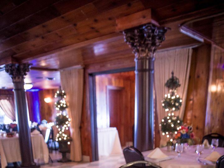 Tmx 1417568788381 Smithvelez 12 Spokane, WA wedding venue