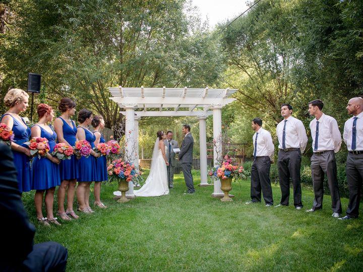 Tmx 1417568806404 Smithvelez 14 Spokane, WA wedding venue
