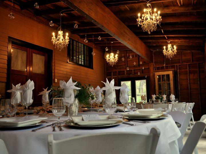 Tmx 1481324946194 Dsc0792ed Spokane, WA wedding venue