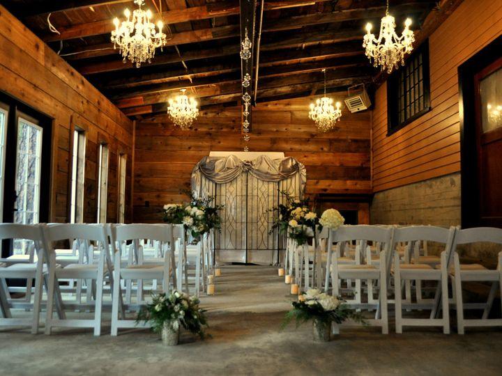 Tmx 1481324958554 Dsc0681 Ed Spokane, WA wedding venue