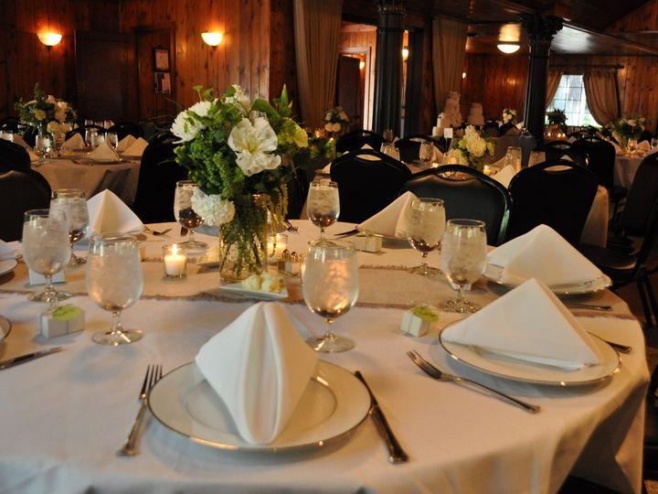 Tmx 1481325673131 Dsc0358 Laquinta Spokane, WA wedding venue