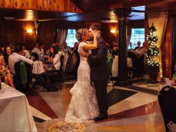 Tmx 1490393243988 Main Venue   Copy Spokane, WA wedding venue
