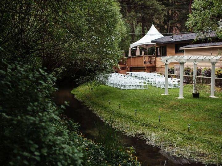 Tmx 1490393291261 Creekside Spokane, WA wedding venue