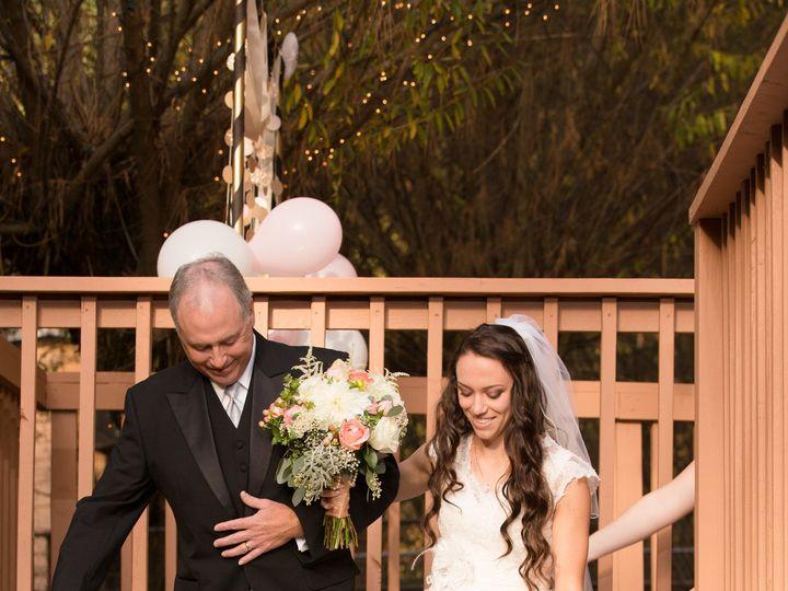 Tmx 1490393558702 Olivia And Neil Deck Spokane, WA wedding venue