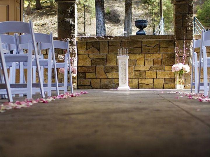 Tmx 1490393761243 Portico Spokane, WA wedding venue
