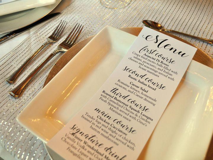 Tmx 1490397109771 Dsc0702 2ed Spokane, WA wedding venue
