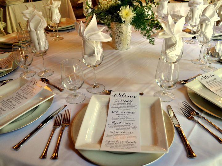 Tmx 1490397111915 Dsc0725ed Spokane, WA wedding venue