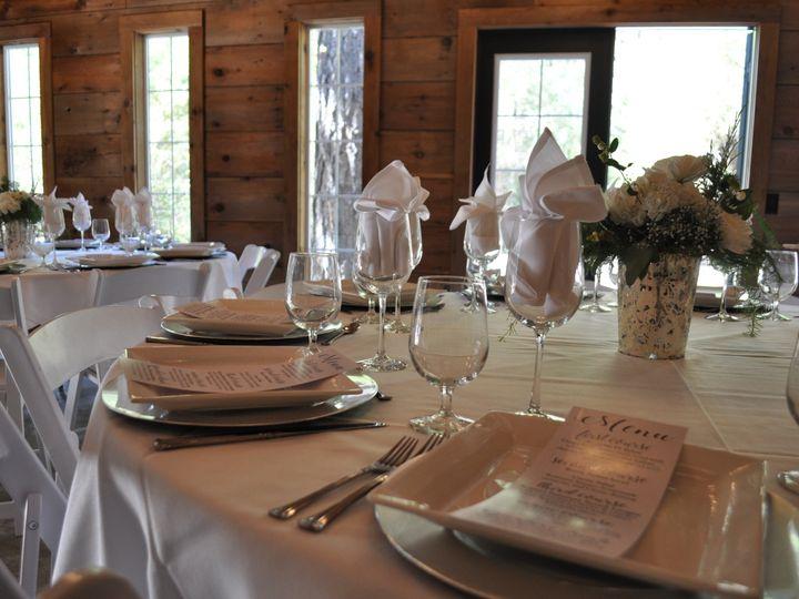 Tmx 1490397171276 Dsc0730 Spokane, WA wedding venue