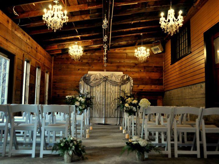 Tmx 1490397284249 Dsc0682ed Spokane, WA wedding venue