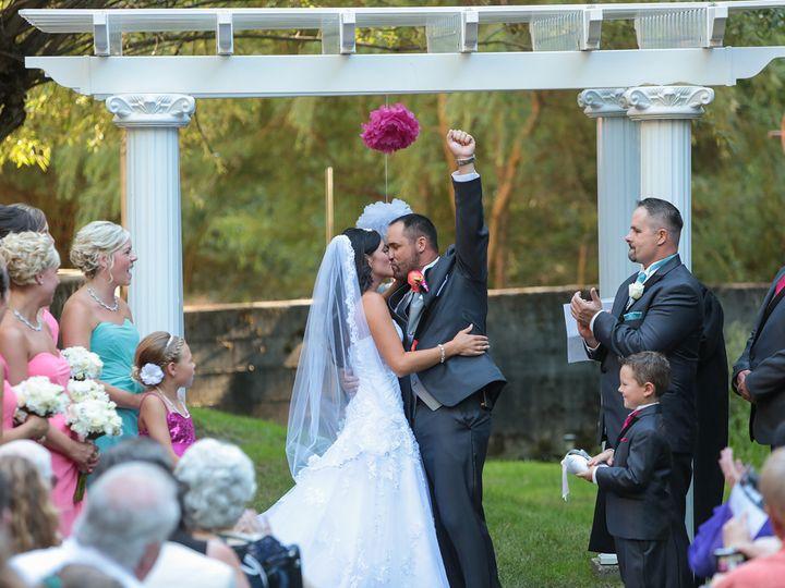 Tmx 1490397414153 Img5006 Spokane, WA wedding venue