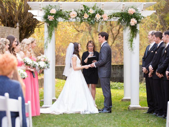 Tmx 1490397714696 Photo 1060 Spokane, WA wedding venue