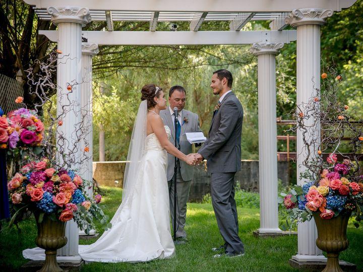 Tmx 1490397777369 Smithvelez 15 Spokane, WA wedding venue