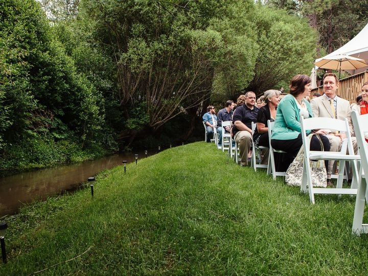 Tmx 1490397837342 Amy Brian 5 18 13 Pass Gallery 2 0205 Spokane, WA wedding venue