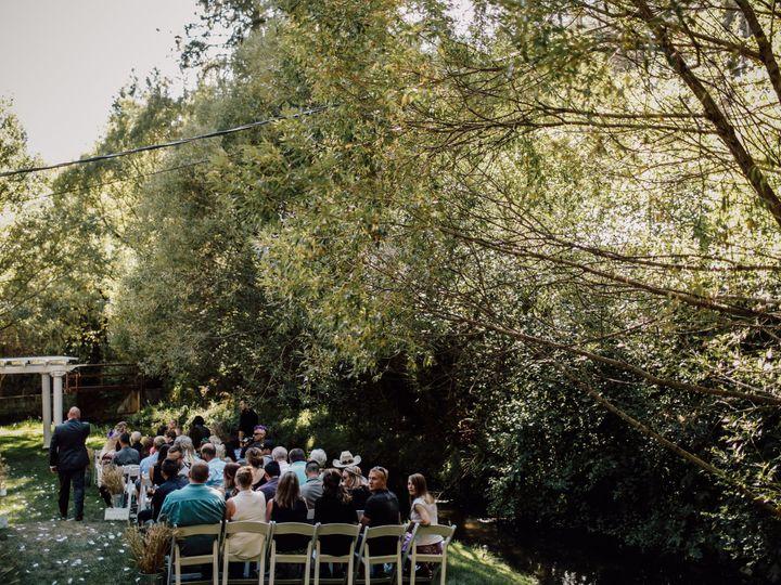 Tmx 1490397892701 The Varnell Wedding Ceremony 0012 Spokane, WA wedding venue