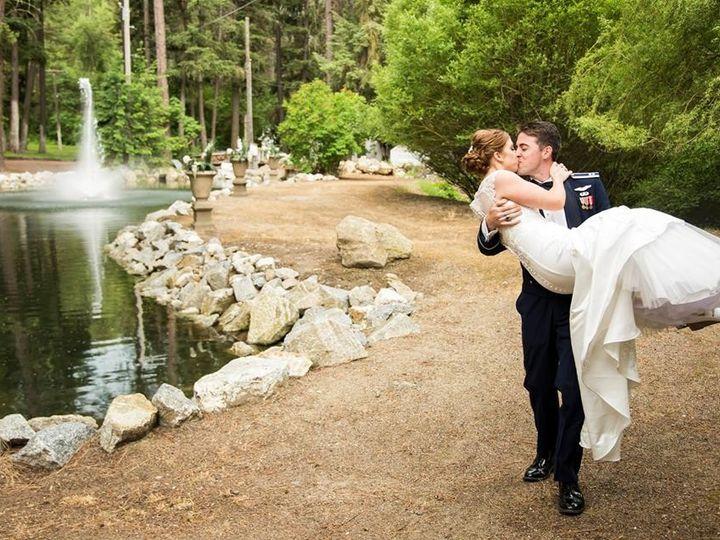 Tmx 1490397929366 134135981742103342713767626965367834360758n Spokane, WA wedding venue
